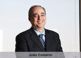 "Brasil no rumo da ""floresta do futuro"""