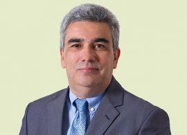 Polinutri tem novo presidente executivo