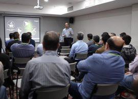 Seminário apresenta soluções para aumentar lucros na produção de fertilizantes