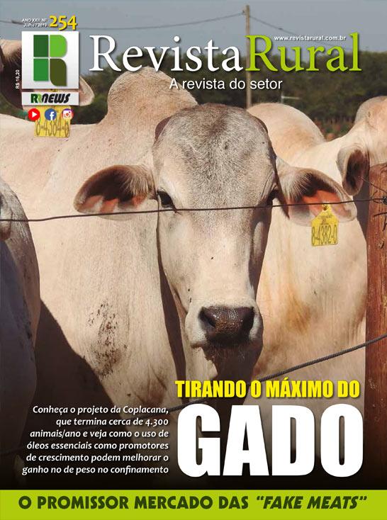 Revista Rural 254