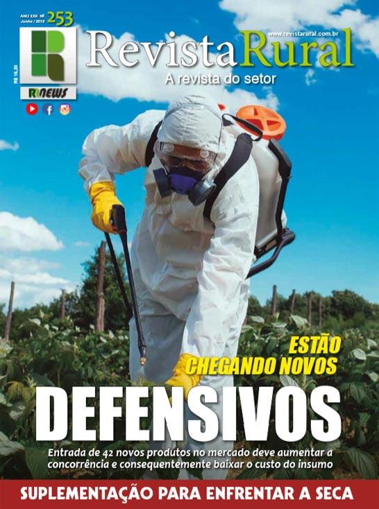 Revista Rural 253