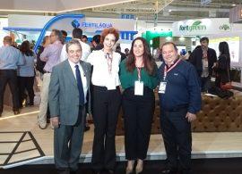 Senior e ANDAV fecham parceria para otimização de processos