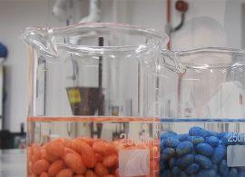 Corteva inaugura primeiro Centro de Tratamento de Sementes