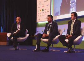 Congresso do Agronegócio: Futuro está na integração