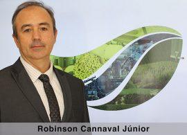 Tendências na Indústria de fertilizantes e defensivos no Brasil