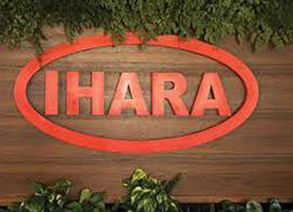 IHARA é contemplada com renovação do selo Agro+ Integridade