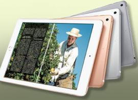 O agro está a cada dia mais digital. E agora? Como se comunicar com ele?