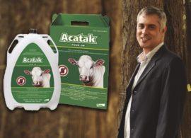 Segredos de um produto campeão na pecuária brasileira
