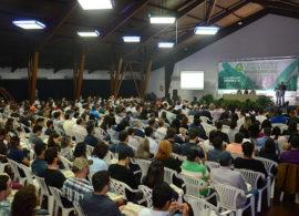 IV Encontro Mato-grossense de ILP acontece em Rondonópolis