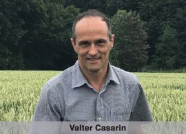 Agro é vida: Adube um meio ambiente melhor