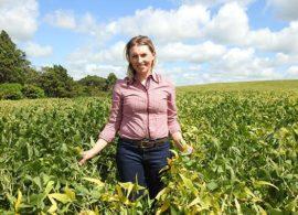 Transformando a fazenda num modelo de gestão