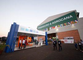 Feira Fenasucro & Agrocana é adiada para 2021