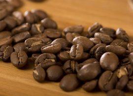 Parceria estabelece novo perfil de café especial brasileiro