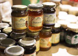 Cooperativa da Bahia realiza primeira exportação de doce para Alemanha