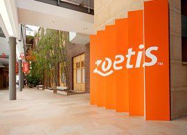Zoetis reporta faturamento de US$ 1,5 bilhão no trimestre