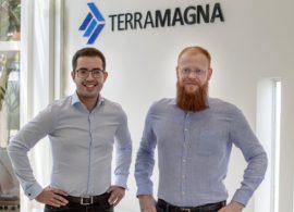 TerraMagna recebe aporte de 2 milhões de dólares