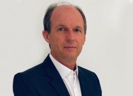 Luiz Carlos Bergamaschi é o novo presidente da Abapa