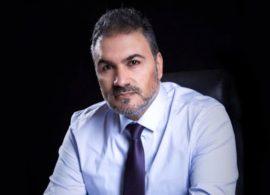 Brasil é líder no fornecimento de produtos Halal