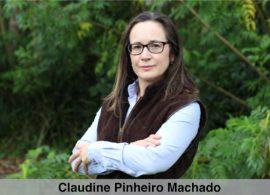 Dona Nhanhã: uma liderança feminina no agronegócio