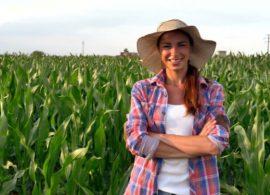 Royal DSM reforça papel da mulher no universo agro