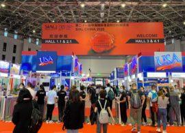 ABPA promove exportações brasileiras na China