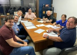 Nelore Nordeste terá Ricardo Fernandes como presidente
