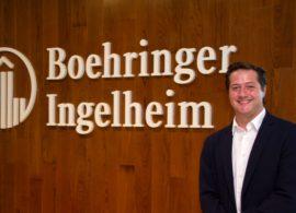 Boehringer abre inscrições para programa de estágios